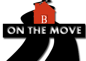 On The Move with Barrons House Removals Haworth