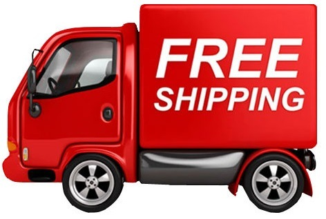 Packing Materials - FREE Shipping