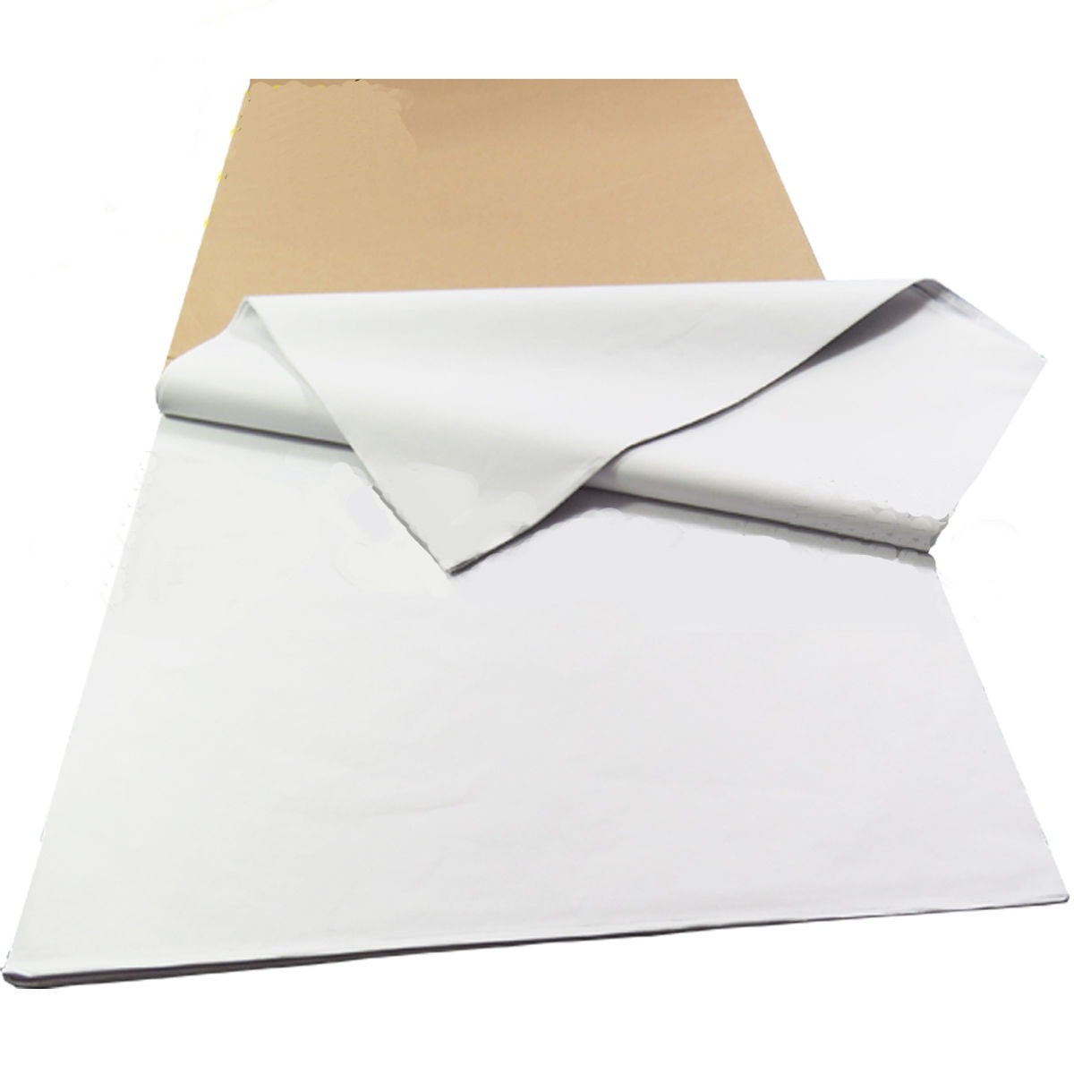 Tissue Packing Paper