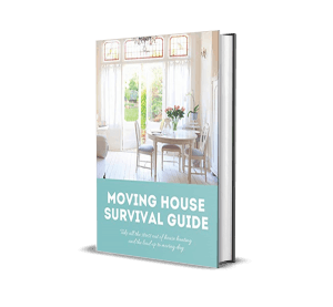 Moving House Guide