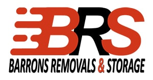 Barrons Removals and Storage